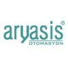 aryasis1